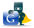 pataGoogle