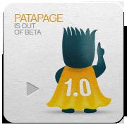 patapage1.0_b